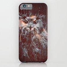 DARK OWL Slim Case iPhone 6s