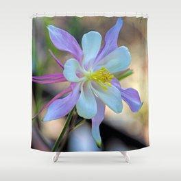 Natures Handiwork Shower Curtain