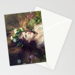 Camila Stationery Cards