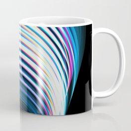 THE PORTAL Coffee Mug