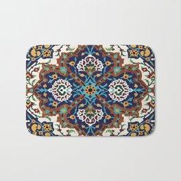Persian Art Bath Mat