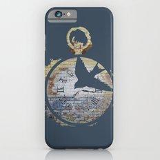 Bird Watching 2 Slim Case iPhone 6s
