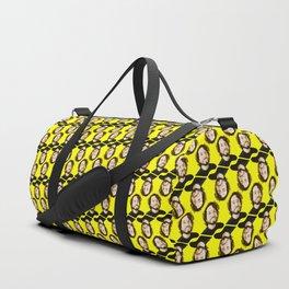 I'm Your N°1 Fan ! Duffle Bag