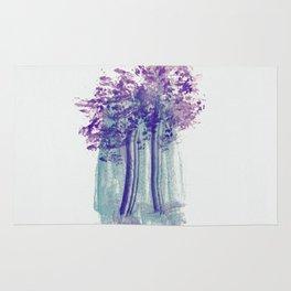 Forest Rug