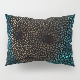 Grooty Guardians of the Galaxy Pillow Sham