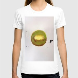 Lonely Planet 5 T-shirt
