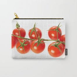 Branch ripe tomato Carry-All Pouch