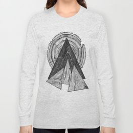 Strive Long Sleeve T-shirt