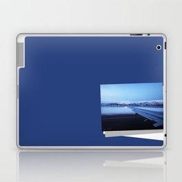 Tromso - Norway Laptop & iPad Skin