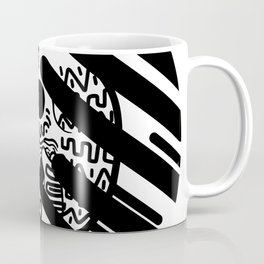 SALAMANCA Coffee Mug