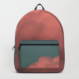 Reach For The Sky - II Backpack