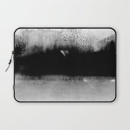 NF03 Laptop Sleeve