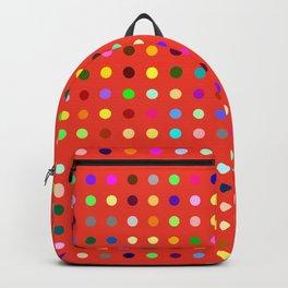 Olmesartan Backpack