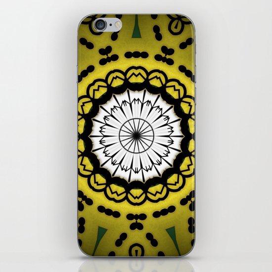 Design Patterns iPhone & iPod Skin