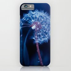 Light In The Sky iPhone 6s Slim Case