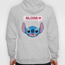 Aloha! Hoody