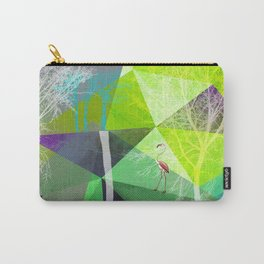 Flamingo P18 Carry-All Pouch