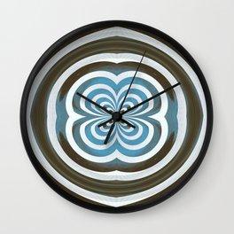 200mg Wall Clock