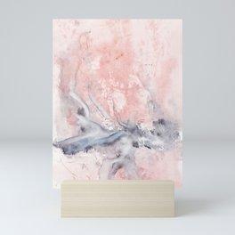 Roots and Prospects Mini Art Print