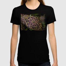 Artisnojoke I T-shirt