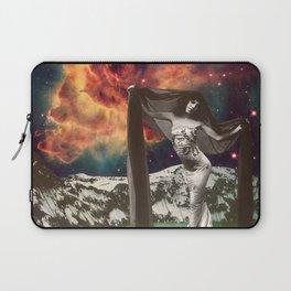 Soulful Liberation Laptop Sleeve