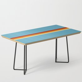Losna Coffee Table