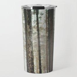Attersee (12c) Travel Mug