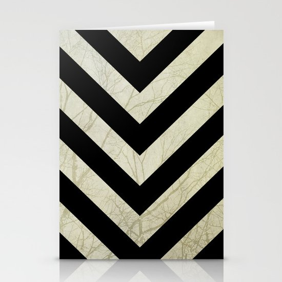 Bold Stationery Cards