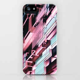 02102017 iPhone Case