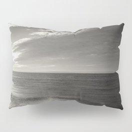 Ocean love Pillow Sham