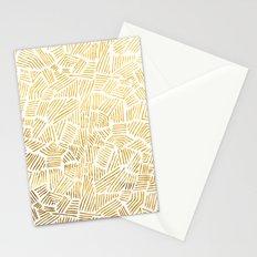 Inca Sun Stationery Cards