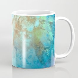 ω Ruchba Coffee Mug