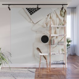 Lifestyle Background 30 Wall Mural