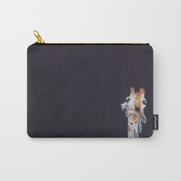 sumer vibes Carry-All Pouch