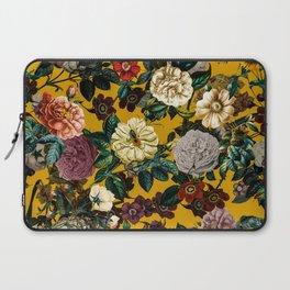 Exotic Garden V Laptop Sleeve
