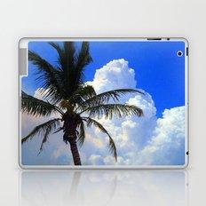 Florida Beauty Laptop & iPad Skin