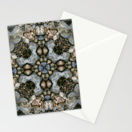 Rock Surface 2 Stationery Cards