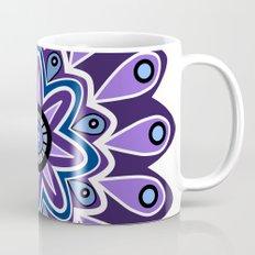 Flower 24 Mug