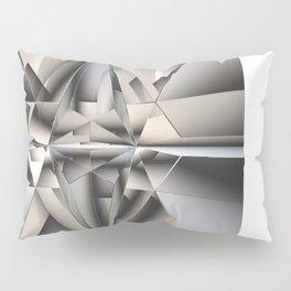 OCULUS DICHROISM 04 Pillow Sham