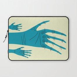 HI! Laptop Sleeve