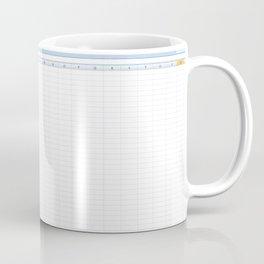 Check This Out! Coffee Mug