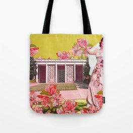 norton Tote Bag
