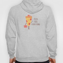 Fixer Upper Hoody