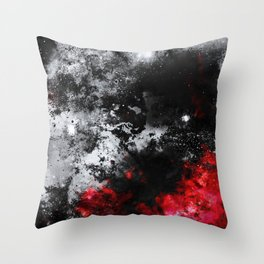 β Centauri I Throw Pillow