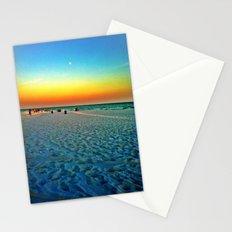 Destin,FL  Stationery Cards
