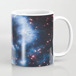 Star's Goodbye Coffee Mug