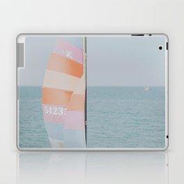 boat life xi Laptop & iPad Skin