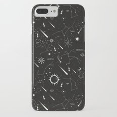 Eclipse iPhone 7 Plus Slim Case
