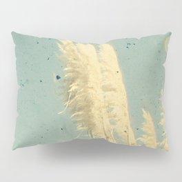 Breeze Pillow Sham