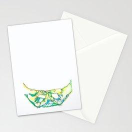 Mida-no Jouin Mudra Stationery Cards